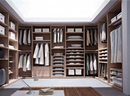 23 Closet Designs And Concepts Interior Design With Closet Interior Design