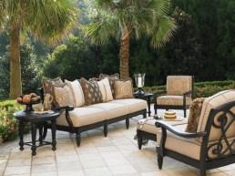Garden Ridge Patio Furniture