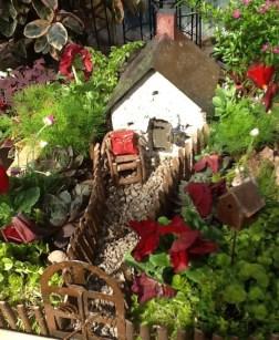 Karen Mini Garden