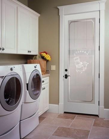 Laundry Room Entry Ideas (011)
