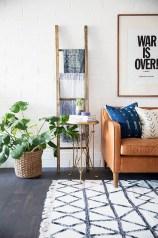 Minimalist Decor 01 Ideas For Your Home