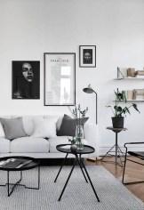 Minimalist Decor 03 Ideas For Your Home