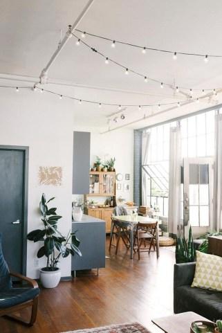 Minimalist Decor 10 Ideas For Your Home