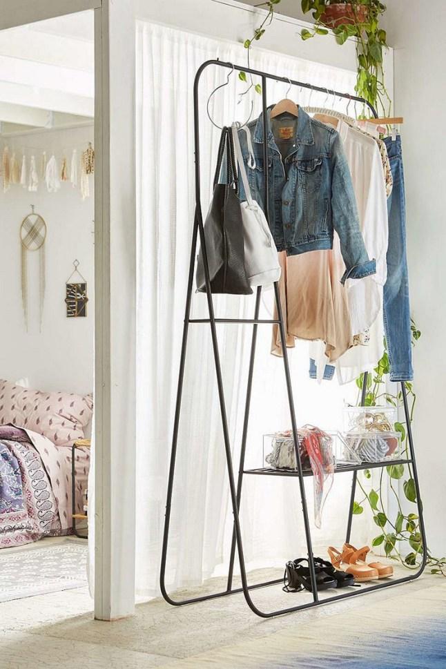 Minimalist Decor 12 Ideas For Your Home