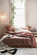 Minimalist Decor 20 Ideas For Your Home