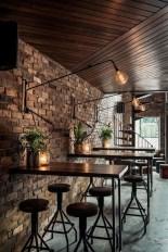 Minimalist Decor 24 Ideas For Your Home