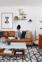 Minimalist Decor 27 Ideas For Your Home