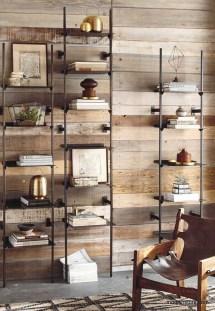 Minimalist Decor 28 Ideas For Your Home