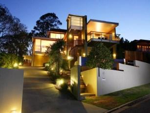 Sweet Modern Home Lighting