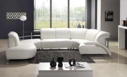 Bydes Style Unique Sofa Inside Unique Sofa