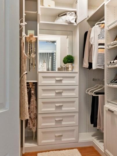 Closet Interior Design Ideas, Pictures, Remodel And Decor Inside Closet Interior Design