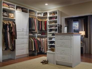 Design Ideas To Organize Your Bedroom Wardrobe Closets Intended For Closet Interior Design