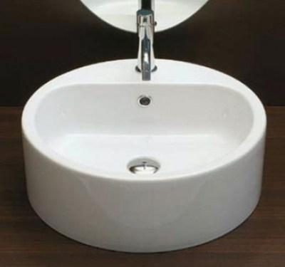 Form 46 Round Wash Basins In Tardeo Road, Mumbai, Maharashtra Inside Unique Round Wash Basin Design By Agape