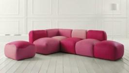 Fun And Unique Sofa Designs For Unique Sofa