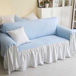 Furniture : Best Unique Sofascustom Made Wood Loveseat W Within Unique Sofa