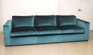 Furniture : Unique Design Affordable Sofas Cheap Sofa And Loveseat For Unique Sofa