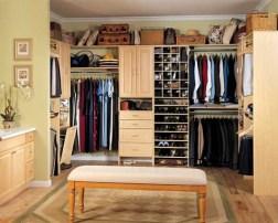 Interior Design Closet To Organize Your Bedroom Throughout Closet Interior Design