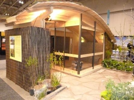 Shed Door Designs. Fabulous Charming Design Of Garden Tool Sheds ...