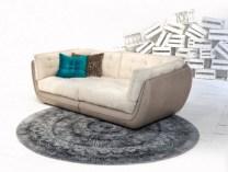 Sofa: Unique Sofa Sets Pertaining To Unique Sofa That Stunning Your Home