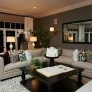 1000+ Living Room Ideas On Pinterest | Ideas For Living Room Inside Living Room Decoration Ideas