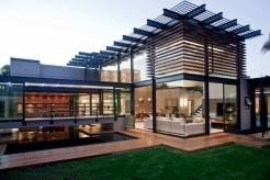 Amazing Modern Unique House Design Ideas Pertaining To Very Unique House Design
