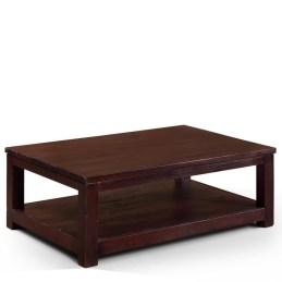 American Decorative Art 1900 Foundation The Artistic Furniture With Regard To Artistic Furniture