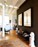 Apartments Modern Foyer Ideas Throughout Modern Foyer Design