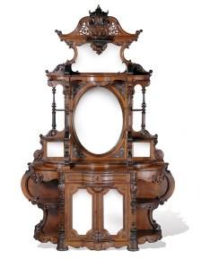 Artistic Furniture Designs | Best Design Home Intended For Artistic Furniture