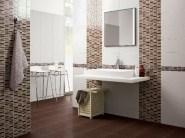 Bathroom Wall Tiles Bathroom Design Ideas Home And Furniture 2017 Throughout Design Wastafel Ideas