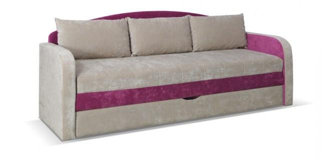 Brilliant Futon Sofa Bed Sofa Amp Couch Designs And Bed Sofa Inside Sofa Sleeper Design