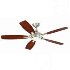 Ceiling Fan With Light With Ceiling Fan