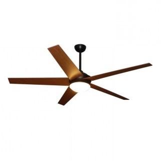 Ceiling Fan With Light Within Ceiling Fan