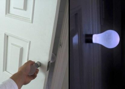 Cool And Innovative Door Handles For Unique Door Handles