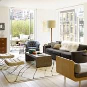 Decoration Ideas For A Living Room Regarding Living Room Decoration Ideas