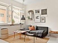 Good Interior Design Ideas For Small Apartments Regarding Interior Design For Small Apartments