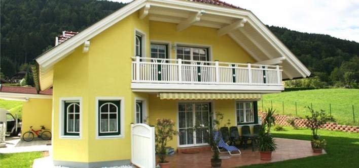 Home Balcony Design For Modern Balcony Design