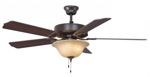 Home Ceiling Fan Lamps In Powerful Ceiling Fan