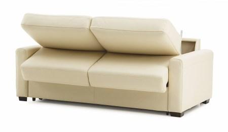 Impressive Ideascheap Sofa Sleeper Intended For Sofa Sleeper Design