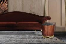 Kuma Coffee Tablemalabar Regarding Artistic Furniture