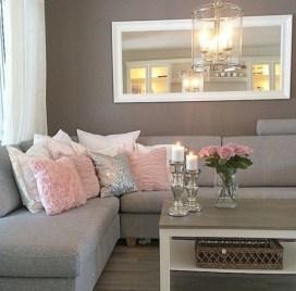 Living Room Design Inspiration Intended For Summer And Spring Living Room Decoration Ideas 2017