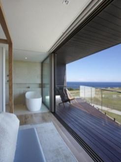 Modern Balcony Design Ideas, Remodels & Photos Inside Modern Balcony Design