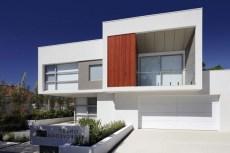 Modern Balcony Railing Design Ideas Photo Gallery Inside Unique And Modern Balcony Design
