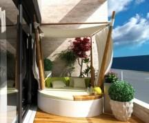 Modern Terrace Design Creative Ideas Inside Unique And Modern Balcony Design