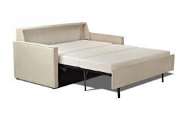 Posh Tempurpedic Sofa Bed Design For Fashionable Inhabitants With Sofa Sleeper Design
