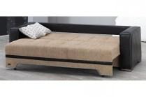 Queen Size Sofa Sleeper Trend Queen Size Sofa Sleeper Design Inside Sofa Sleeper Design