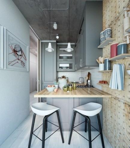 Small Apartment Design Guide For Interior Design For Small Apartments