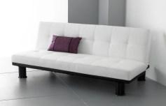 Sofa Bed Design With Elegant Sofa Sleeper Design
