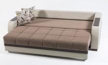 Sofa Sleeper Design Easy Sleep Modern Sofa Bed Designedluca Scacchetti Throughout Sofa Sleeper Design