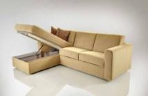 Sofa Sleeper Design For Elegant Sofa Sleeper Design