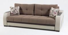 Sofa Sleeper Design New Furniture Design Sofa Bed Decorations Ideas Inspiring Simple Within Elegant Sofa Sleeper Design